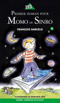 Momo de Sinro 09 - Premier ...