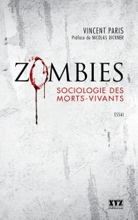 Image de couverture (Zombies)