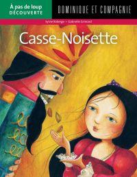 Image de couverture (Casse-Noisette)