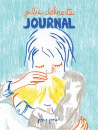 Image de couverture (Journal)