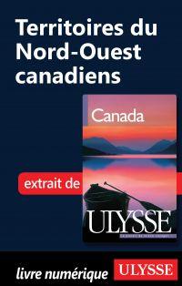 Territoires du Nord-Ouest c...