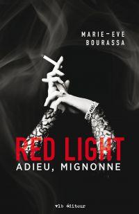 Image de couverture (Red Light T.1)