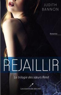 Image de couverture (Rejaillir 03)
