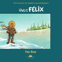 Petit Félix