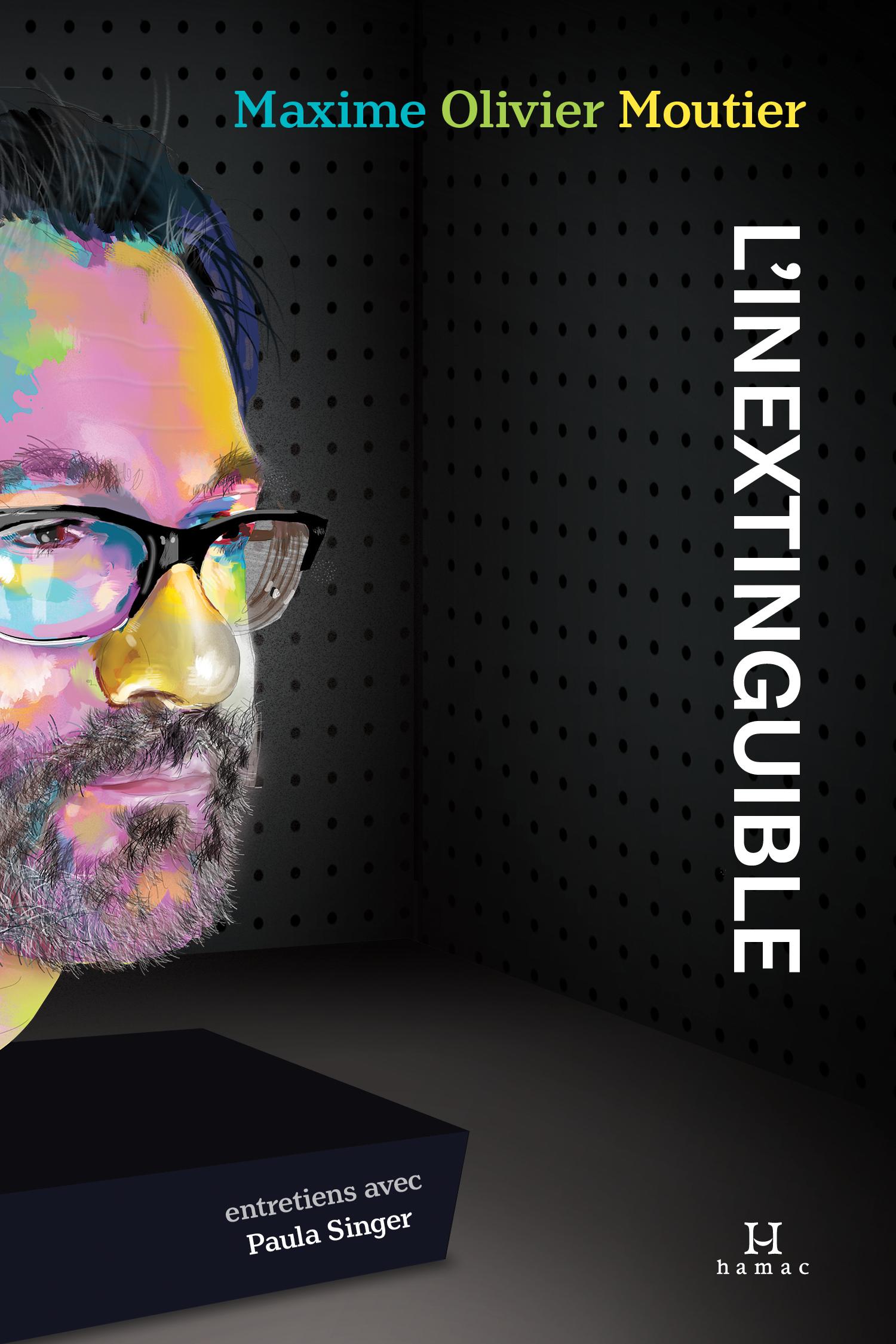 L'Inextinguible