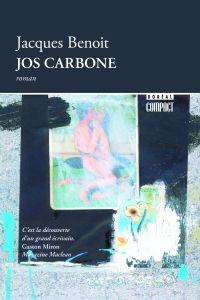 Jos Carbone