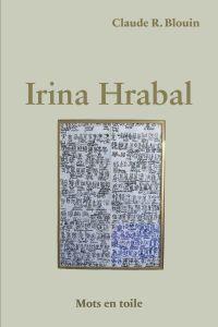 Irina Hrabal