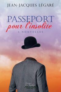 Passeport pour l'insolite