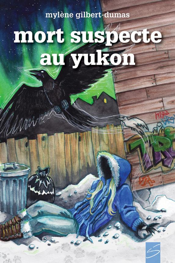 Mort suspecte au Yukon
