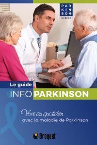 Le guide infoParkinson
