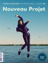 Image de couverture (Nouveau Projet 14)