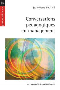 Conversation pédagogiques en management