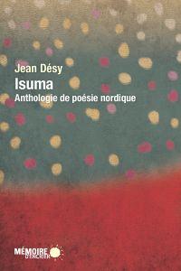 Image de couverture (Isuma)