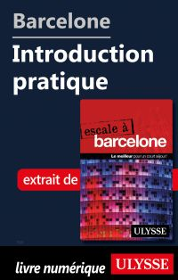 Barcelone - Introduction pr...
