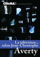 La télévision… selon Jean-Christophe Averty