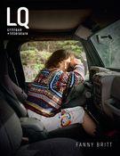 Image de couverture (Lettres québécoises. No. 175, Automne 2019)