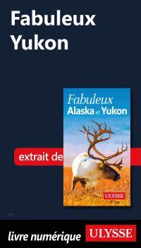 Fabuleux Yukon