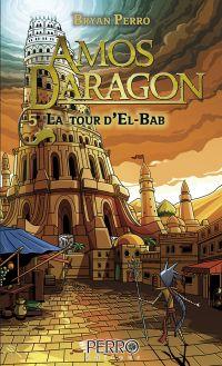 Amos Daragon (5)