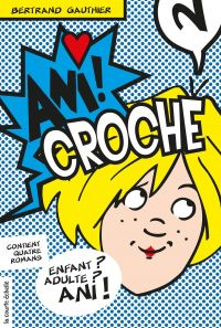 Ani Croche, volume 2