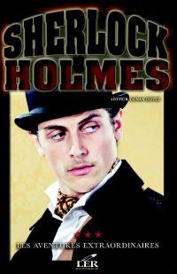 Sherlock Holmes 3 : Les ave...