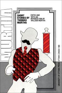 Short Stories by Thomas Murtha