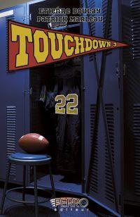 Touchdown 3