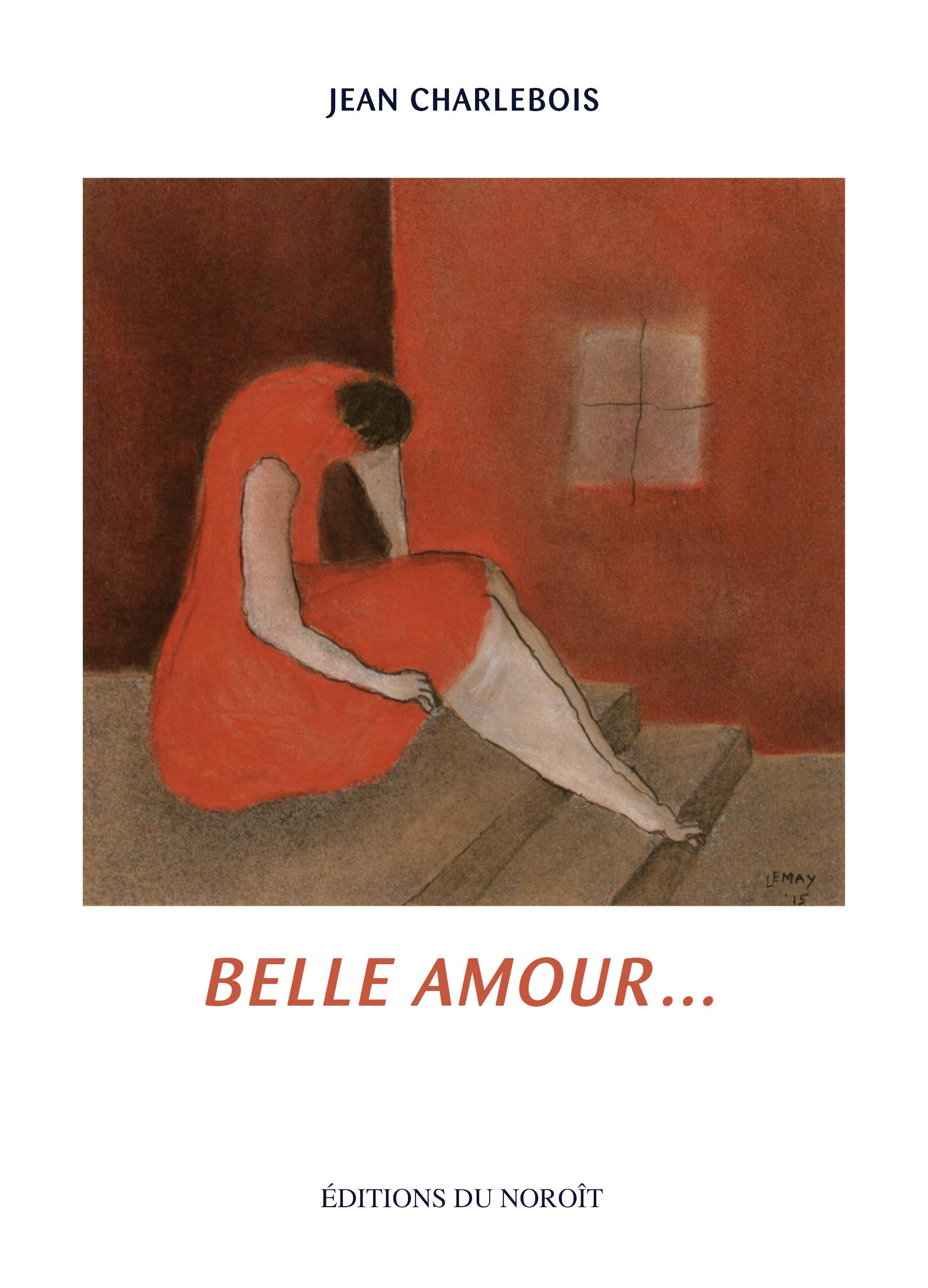 Belle amour...