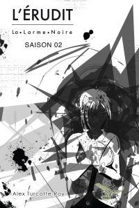 L'Érudit Saison 02