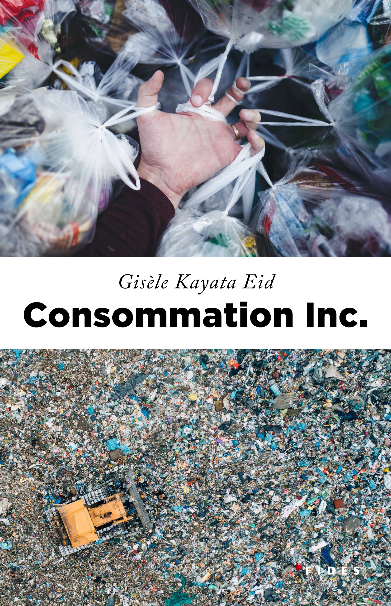 Consommation inc.