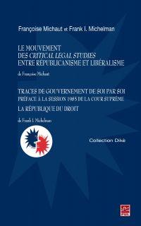 Le mouvement des Critical L...