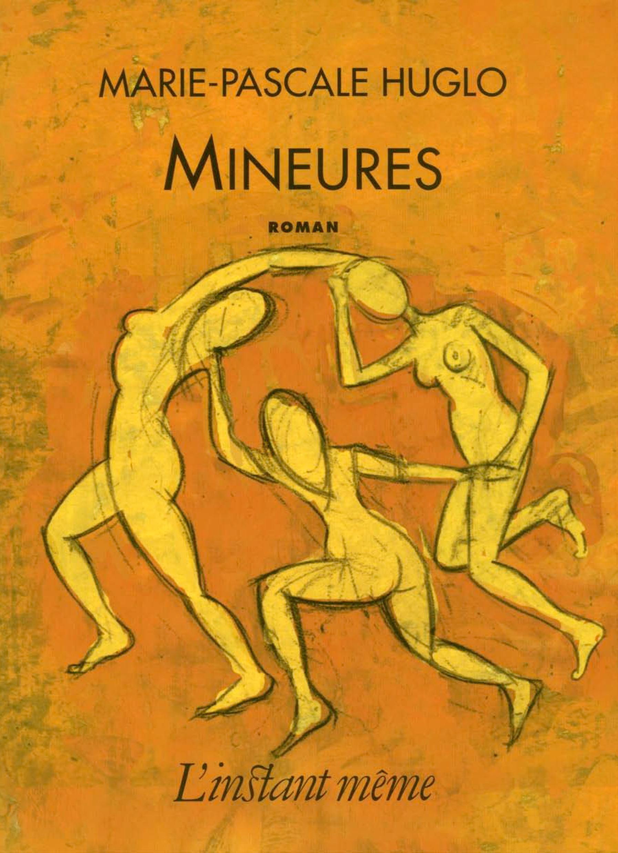 Mineures