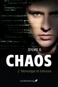 Chaos T.2