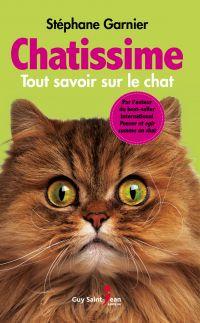 Chatissime