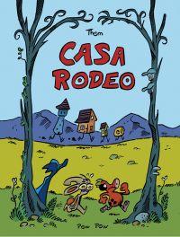 Casa Rodeo