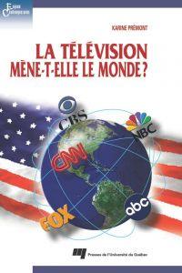 La télévision mène-t-elle l...