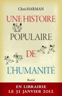 Booklet_Une histoire popula...