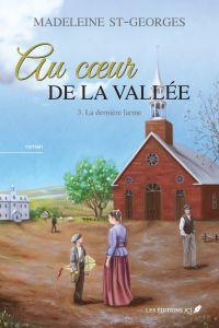 Au coeur de la vallée, T.3