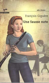 Une fausse note