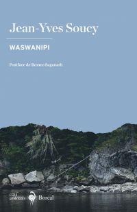 Image de couverture (Waswanipi)