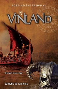 Le Vinland