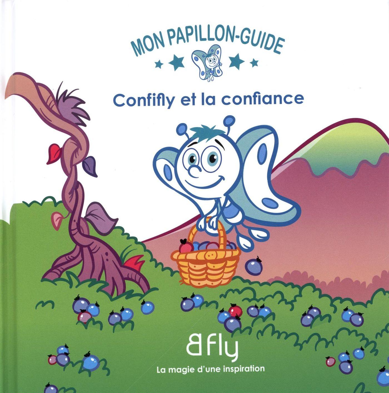 Confifly et la confiance 02