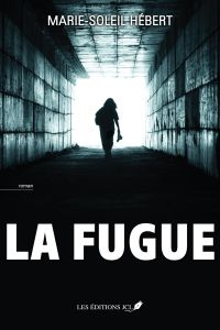Image de couverture (La fugue)