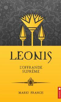 Leonis - L'Offrande suprême