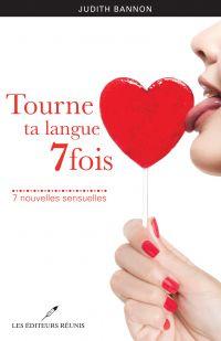 Tourne ta langue 7 fois