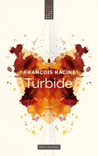Image de couverture (Turbide)
