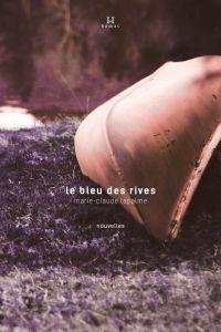 Le bleu des rives