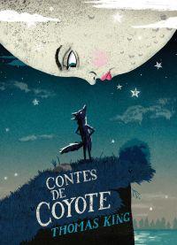 Contes de Coyote