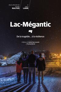 Lac-Mégantic