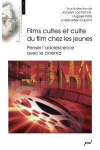 Films cultes et culte du fi...
