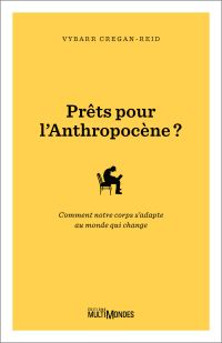 Image de couverture (Prêts pour l'Anthropocène?)